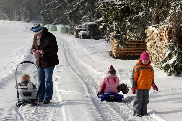 Winterwandern-ab-Hof