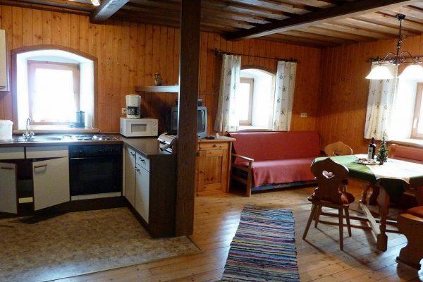 Wohnküche-FW-A