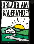 banner_urlaub_am_bauernhof