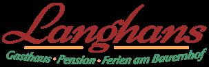 Langhanshof