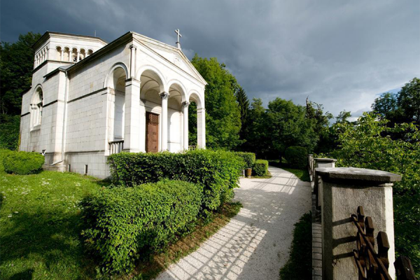 umgebung-mausoleum
