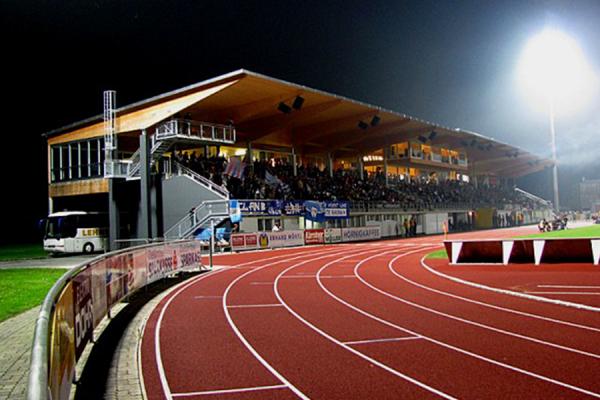 umgebung-wac-stadion