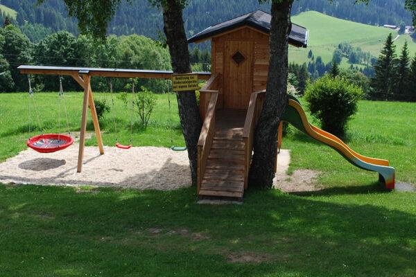 Langhanshof Spielplatz (4)