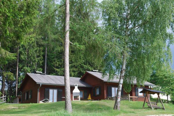 Urlaub Langhanshof Langhanshütten (2)